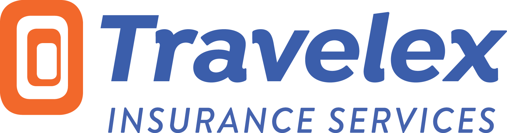 Travelex Logo_colour_RGB.png