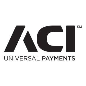 ACI Worldwide Spotlights Mobile Payments and Open API Trends