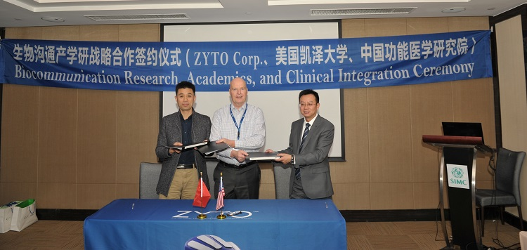 dr-cook-signs-agreement-with-gavin-chen-and-dr.-li