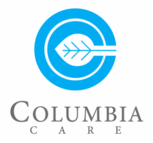 Columbia Care Announces Peer-Reviewed Publication in Collaboration
