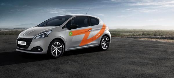 Peugeot 208 (2).jpg