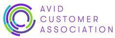 Avid Customer Association Logo.jpg