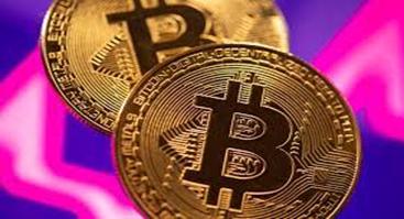 ekonomistas bitcoin 1988)