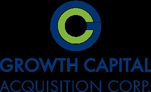 GCACU logo.png