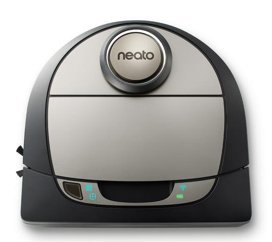 Neato Botvac D7™ Connected