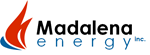 Madalena Announces Q3 ‐ 2018 Results and Operational Update