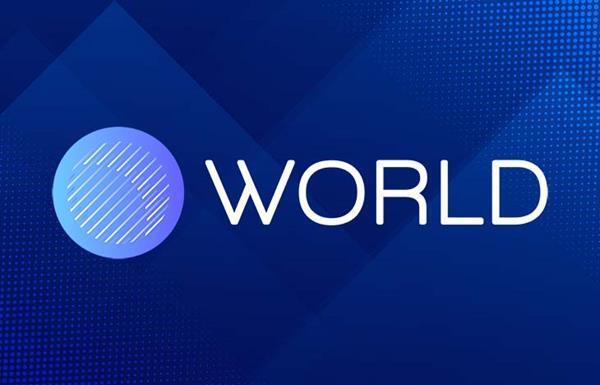 World Token