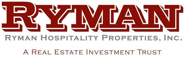 Ryman Hospitality Group logo.jpg