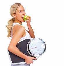 70 pound weight loss male image 5
