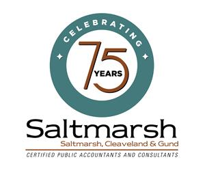 SC0107 - Saltmarsh 75 Year Logo_Full Color-01.jpg