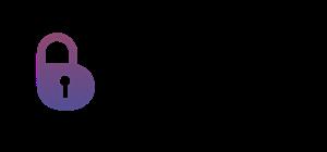 bitbuy-logo-filled copy.png