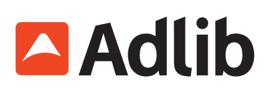 New Adlib Logo.png