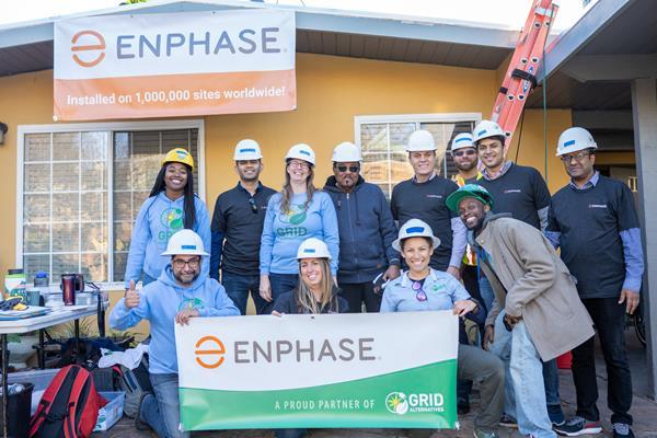Enphase_Energy_one_million_sites