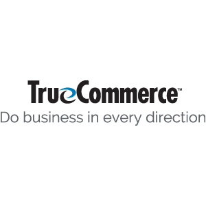 TC-Logo-Tagline-3C-Stacked 300x300.png