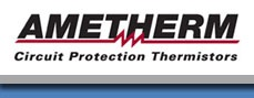 Ametherm Signs Rep Agreement With Unity Sales