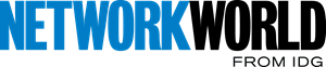 NetworkWorld_from_IDG_color.png