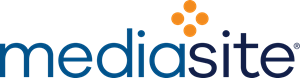 0_int_Mediasite-Logo_Color.png