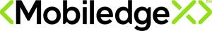 mobiledgex-logo-standard.png
