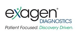 Exagen Featured in Eight Scientific Presentations at The