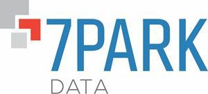 7Park_Logo_SM.jpg
