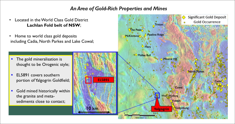 AIS-Resources-West-Wyalong-Advanced-Gold-Project-01