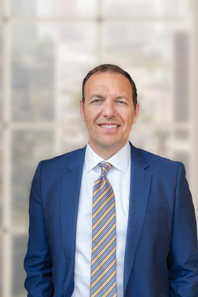 GregTwinney-CFO-GeneralFusion