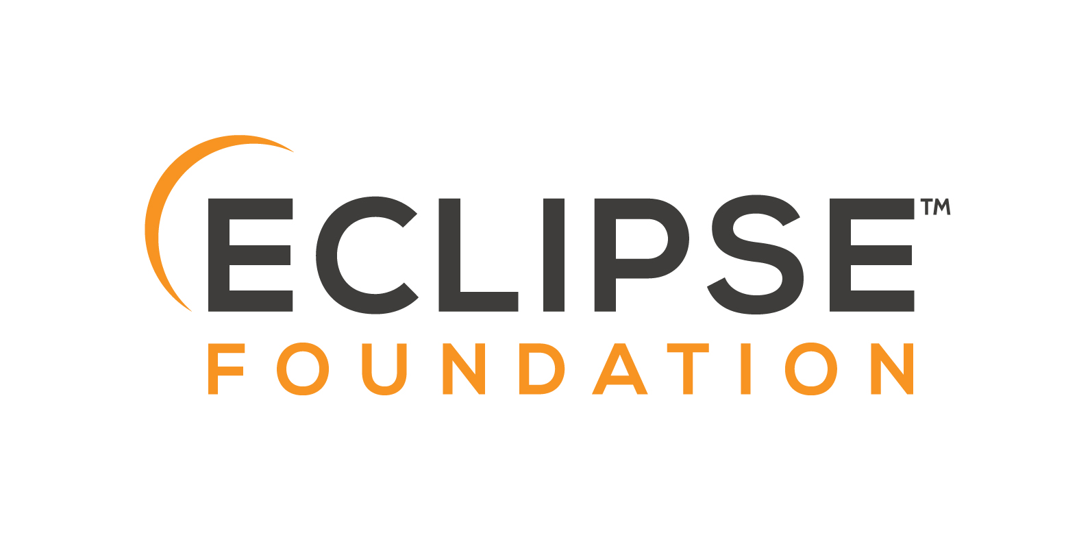 eclipse_foundation_logo.jpg