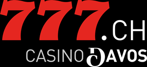 777ch-logo.png
