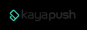 KayaPush-Black Logo.png
