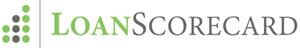 LSC-Logo (1).png