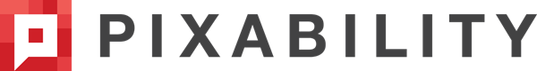 Pixability Logo_Linear_Grey Text.png