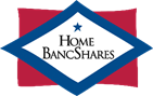 Home_BancShares.png
