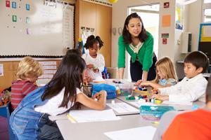 0_int_Asian_Teacher_Leading_Class_Activity_Group_Table.jpg