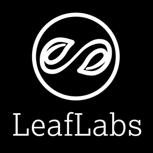 leaflabs.png