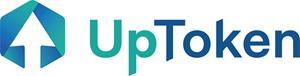 UpToken_logo