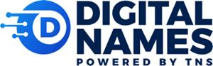 Digital Names.png