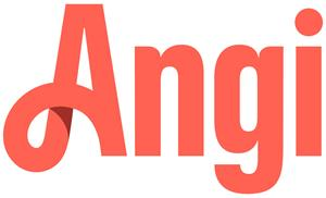 Angi_Wordmark_Heart_RGB.jpg