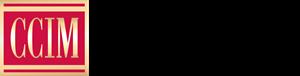 0_int_CCIM_logo_4colors_Tagline.png