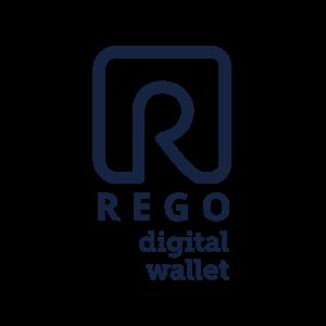 REGO_SocialMediaOptions_DkBlue_DW (1).png