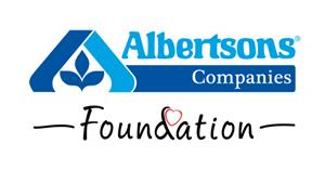 Hunger, Help, and Hope: Albertsons Companies Highlights Food