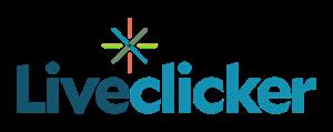 Liveclicker-logo.png