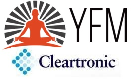 Cleartronic, Inc.