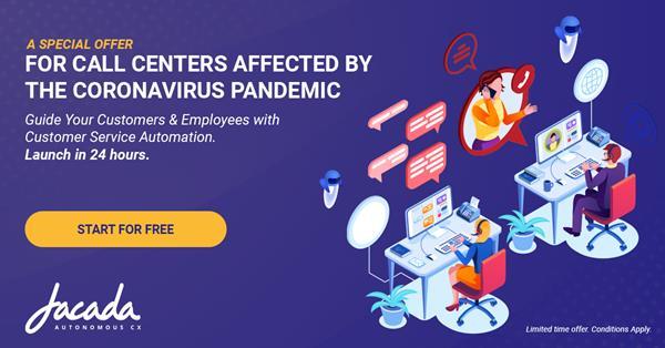 call-center-software-coronavirus-free-offer