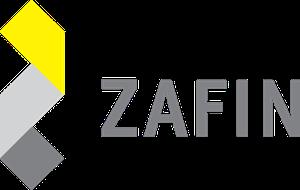 Zafin_horizontal_final.png