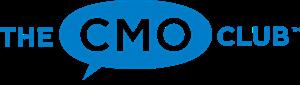 cmoclub_logo_blue.png
