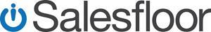 Salesfloor_logo.jpg