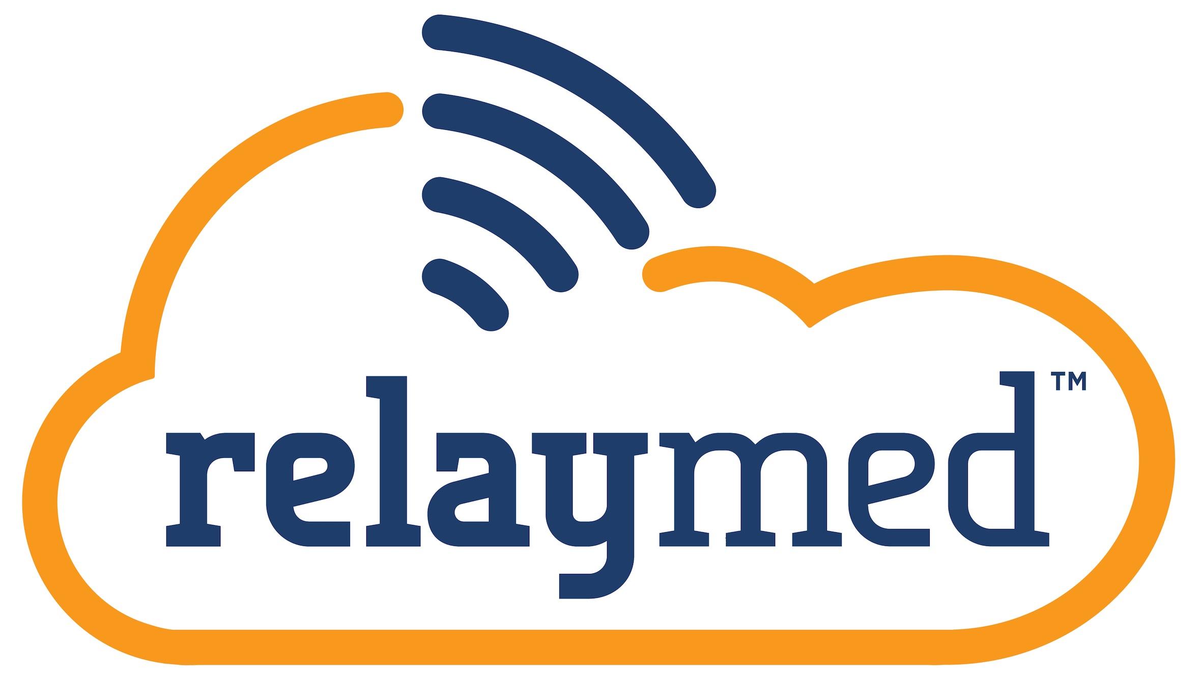 Relaymed wins Client Impact award at Allscripts Developer Summit