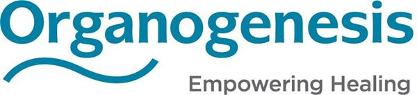 Organogenesis_Logo_Corporate.jpg