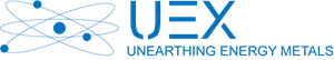 UEX Blue Logo - Unearthing.png