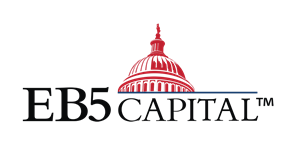 EB5 Capital - Logo - Small.png